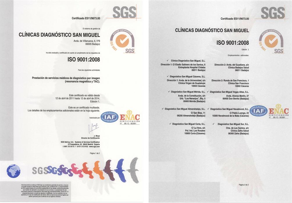 certificado_iso9001
